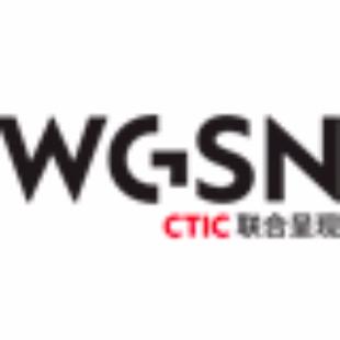 WGSN_中国官方