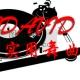 大伟_DJdavid666