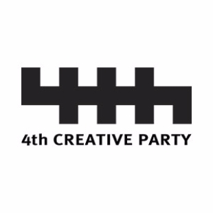 4thCreativeParty