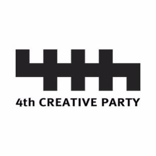 4thCreativeParty