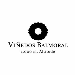 Balmoral酒庄从