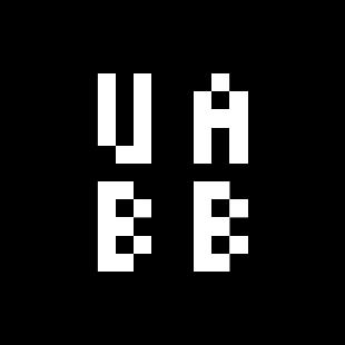 UABB_深港城市建筑双城双年展