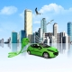 新能源汽车评测