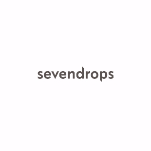 sevendrops_official