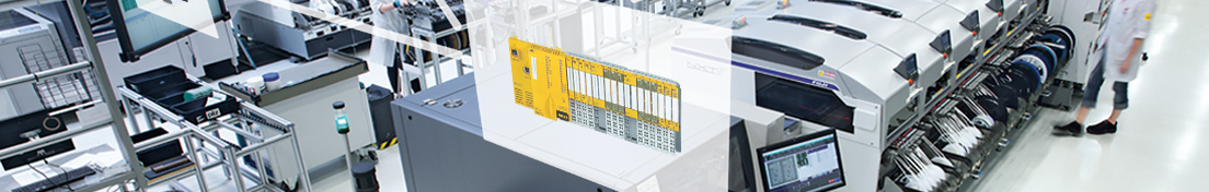 Pilz-SafeAutomation banner