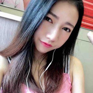 陈饺子78318