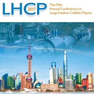 LHCP2017
