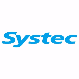 Systec-lab-shanghai