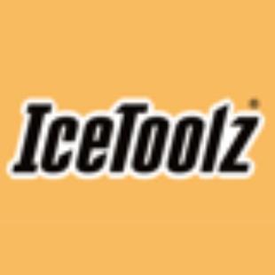 IceToolz_com