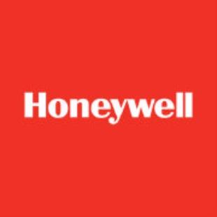霍尼韦尔官方视频