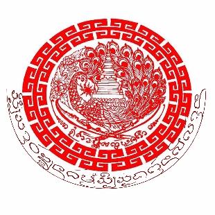 西双版纳与兰纳傣文化宣传
