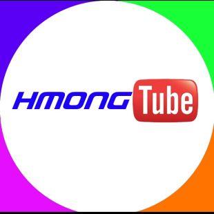 HmongTube
