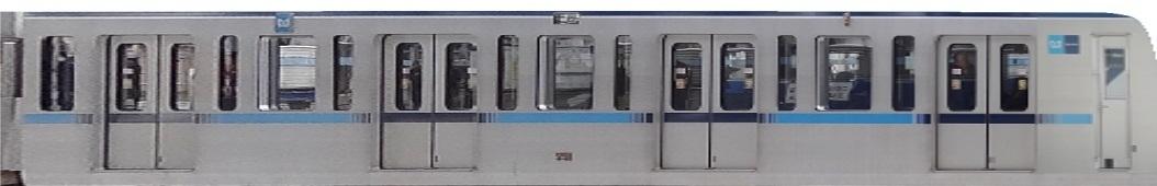 用户_325259 banner