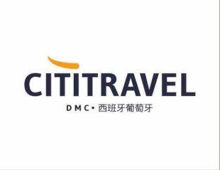 CititravelDMC