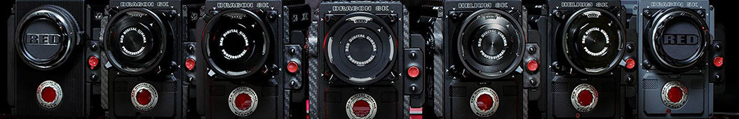 RED_Digital_Cinema banner