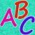 ABC幼儿故事