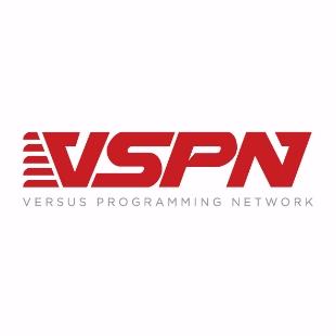 VSPN电子竞技