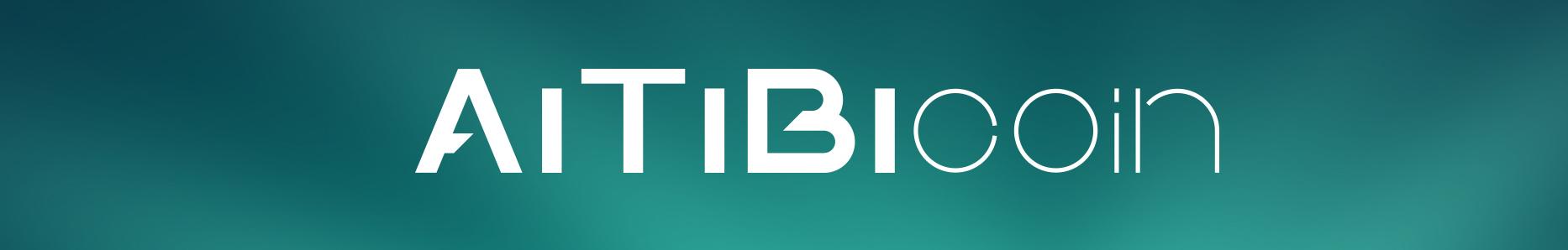 AiTiBi_Coin banner