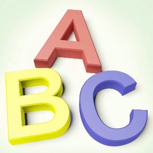 ABC学习网
