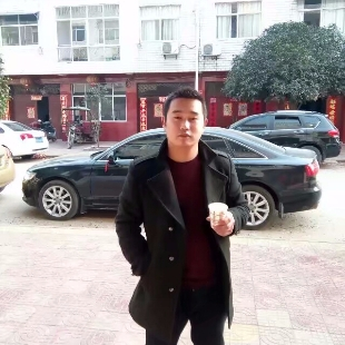 zhongmeng李