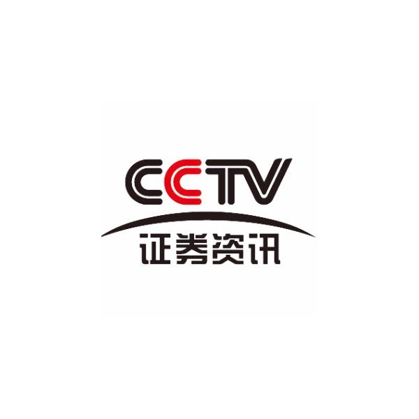 CCTV创新中国栏目组