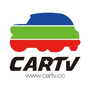 CarTv车映画