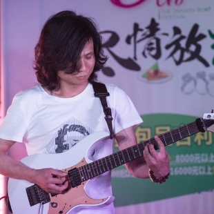 zhangmin97