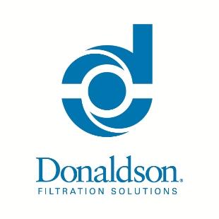 美国唐纳森Donaldson过滤器公司