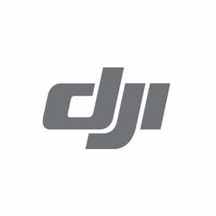 DJI大疆传媒
