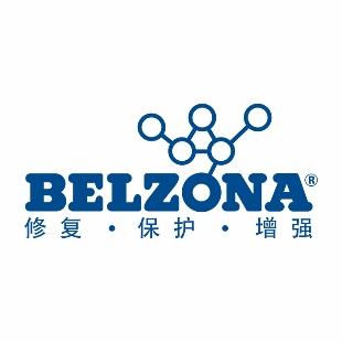 贝尔佐纳Belzona官方