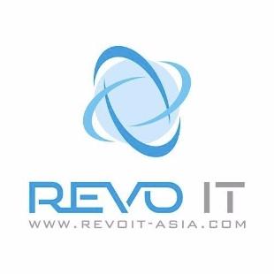 REVO_IT