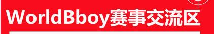 绿鲲鹏文化传媒 banner