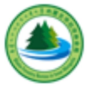 国有林区管理局