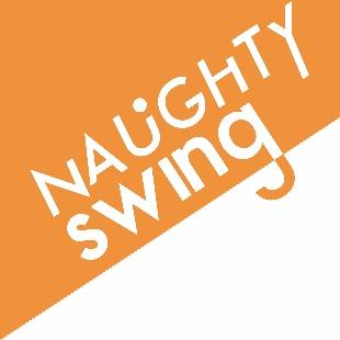 Naughty-Swing-摇摆舞团