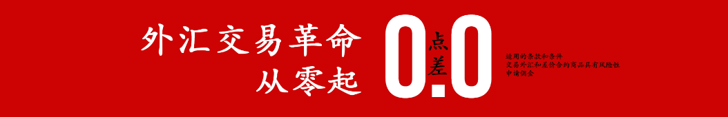 HotForex官方频道 banner