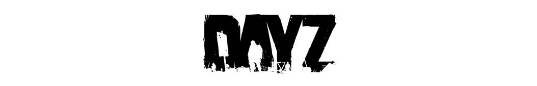 DayZ_等待戈多 banner