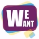 wewant-微旺