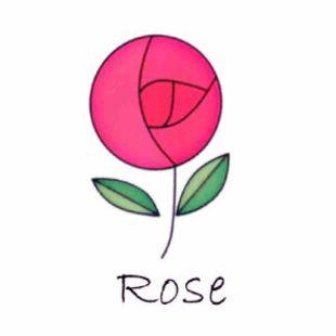 爽爽Rose