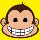 MonkeyTreeTraini