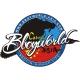 BboyWorld_Asia