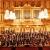 维也纳布莱納音乐学院教学宣传