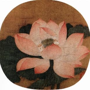 Jingzongsi