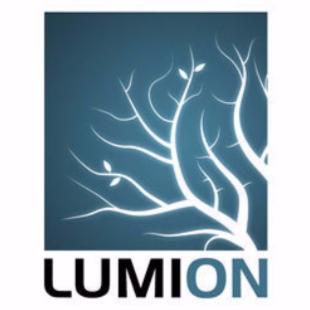 Lumion官方频道