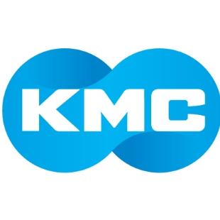 黄金之链-KMC
