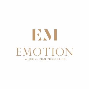 emotionstudio