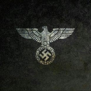 帝国雄鹰DX