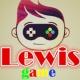 小霸王lewis
