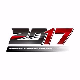 CarreraCupAsia