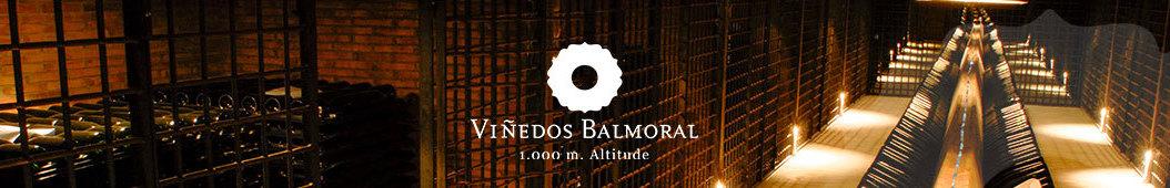 Balmoral酒庄从 banner