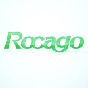 诺嘉国际Rocago